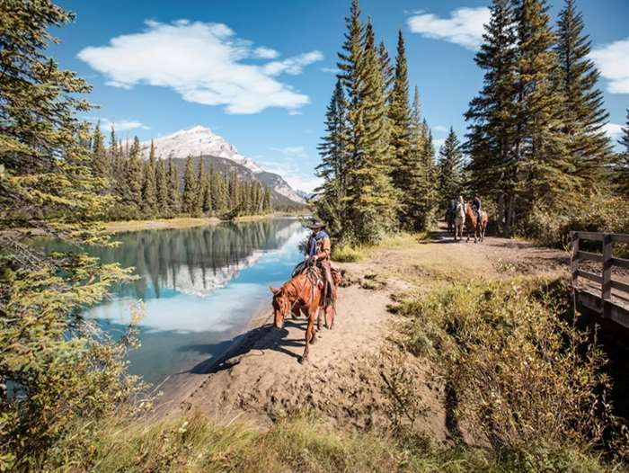 Banff Deals & Packages