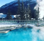 Hot Springs and More, Discover the Natural Beauty of Banff