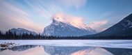 Discover Banff: Your Ultimate Family Friendly Mountain Getaway
