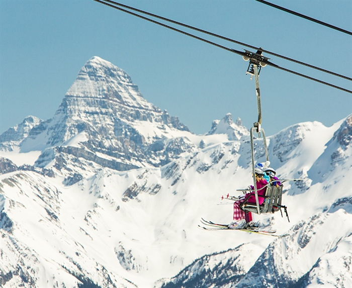 Banff Adventures Vacation Packages: Your Key To Cost Friendly Excitement This Winter!