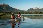 Make The Most of Rocky Mountain Magic With Banff Adventures' Packages