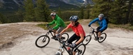 Budget Friendly Ways To Explore Banff this Fall