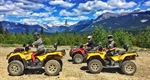 Summer Adventure Packages at Banff Adventures