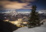 The Secrets to a Great Winter Holiday When Visiting Banff