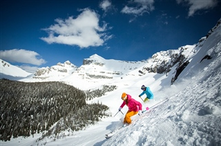 Ski_Snowboard_Sunshine_Village_2014_05_Paul_Zizka_36_Horizontal.jpg